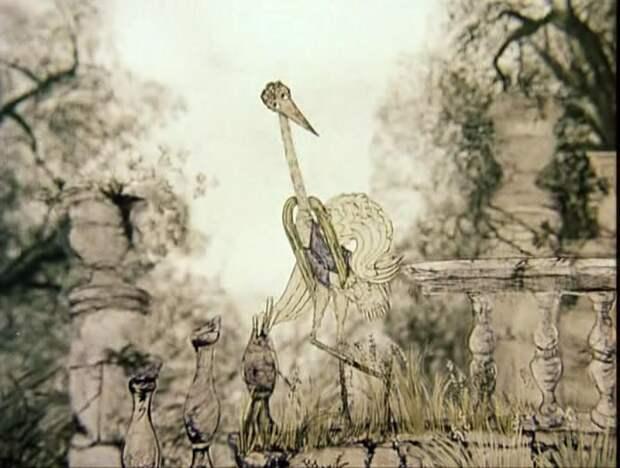 14 советских и российских мультфильмов, от которых без ума иностранцы
