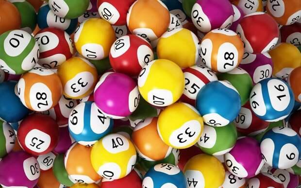 В Башкирии 12 миллионеров не пришли за своим лотерейным выигрышем