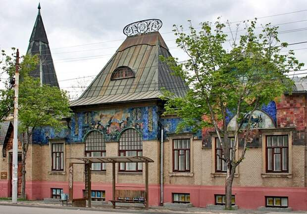 russian-art-nouveau-buildings10