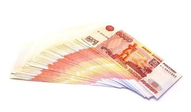 Семьям с детьми пообещали новые выплаты в России