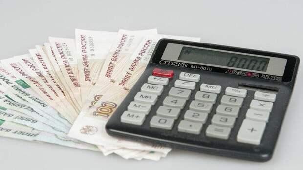 В России начали действовать поправки в «антиотмывочный» закон по контролю за наличкой