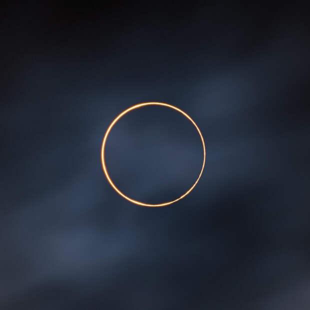 """Победители конкурса """"Лучший астрофотограф года"""""""