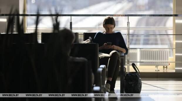 Тарифы на железнодорожные перевозки пассажиров увеличатся на 5-15% - МАРТ.