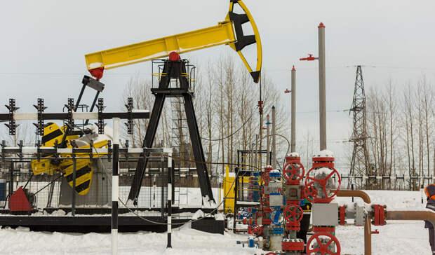 Использование ПНГ на«Самотлорнефтегазе» превысило98%