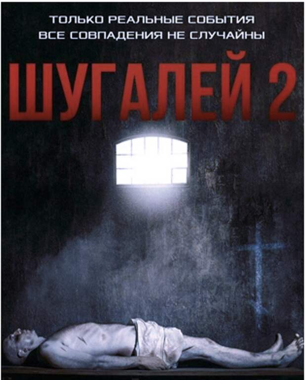 «Надеюсь, наши ребята вернутся домой как можно скорее» - депутат Марченко о фильме «Шугалей-2»