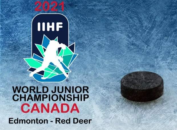 А теперь - 10:0 и Куинтон Байфилд … Канадцы продолжают штамповать голы на МЧМ-2021