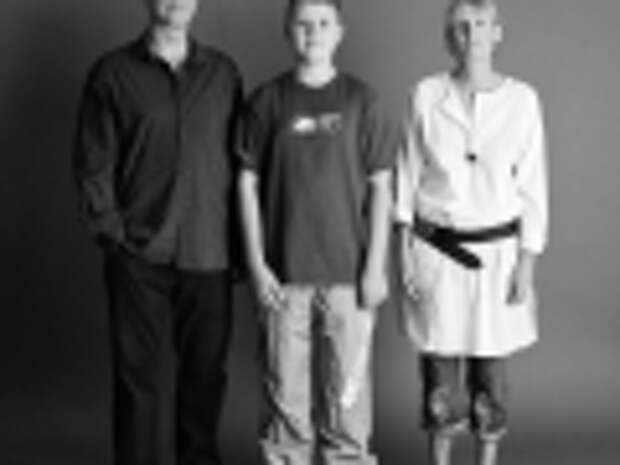 zed_nelson_family_13