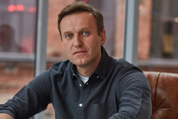 Канада ввела санкции против России из-за Навального