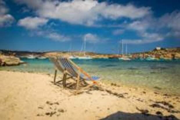 Въездной турпорток на Мальту из России увеличился на 21%