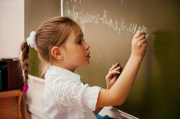 Из-за ковида на Кубани учатся на удаленке 29 классов