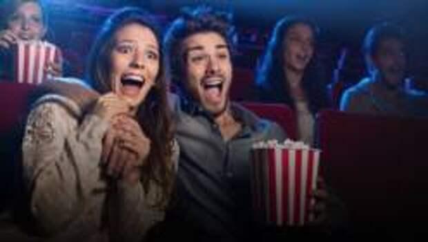 Кинопремьеры января  2019-го