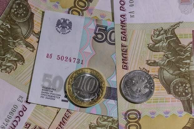 Развожаев добавит севастопольским пенсионерам 265 рублей