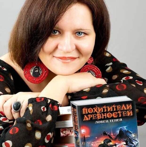 Чем заняты русские литераторы во время карантина