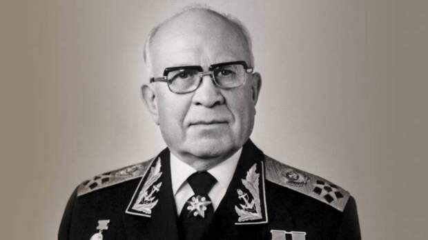 «Эра Горшкова»