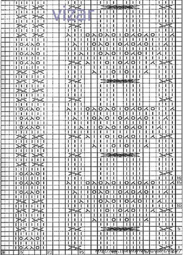 uz-fio1 (1) (501x700, 362Kb)