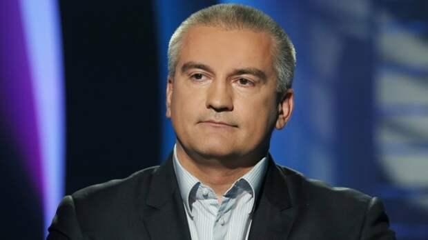 Аксёнов: Мы обязаны продолжить историческую миссию по модернизации Крыма
