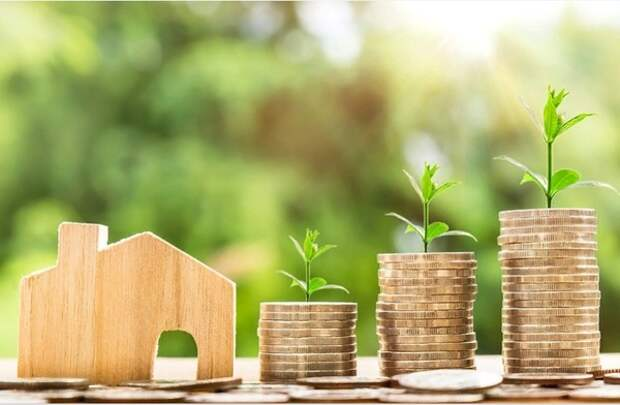 Законопроект о компенсации ипотеки многодетным семьям прошёл I чтение