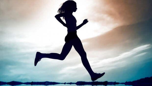 Сегодня без ужина: подборка мотивирующих аккаунтов в инстаграме, которые подвигнут вас заняться спортом