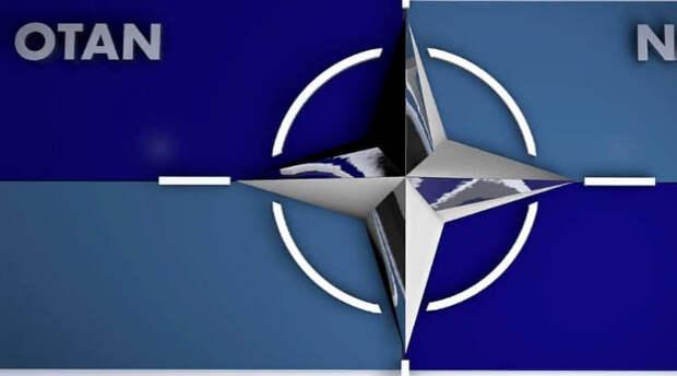 Чехия продолжает нагнетать и «побежала» в НАТО просить о совместном заявлении по России