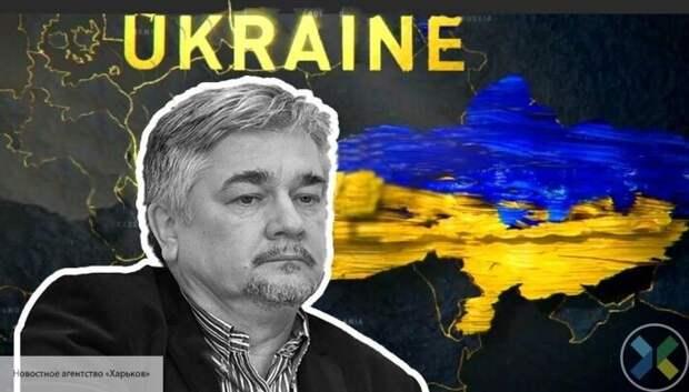 Ищенко рассказал, что ждет Украину в случае свержения Зеленского