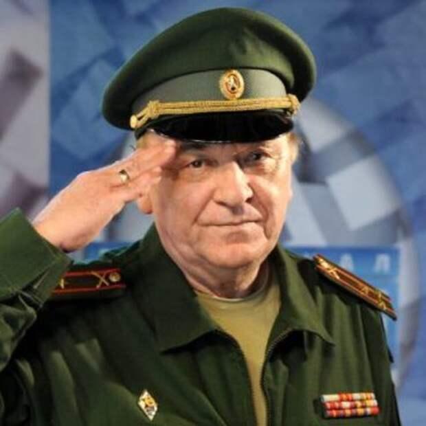 """Опа! Русские устроили """"шоу"""" с """"Байрактарами"""": Турки четыре дня не могли отойти"""