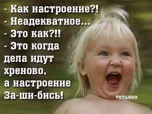 Неадекватный юмор из социальных сетей. Подборка chert-poberi-umor-chert-poberi-umor-05300504012021-5 картинка chert-poberi-umor-05300504012021-5