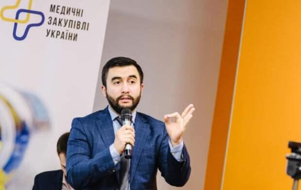 Российскую вакцину в Киеве назвали дорогой и ненадёжной