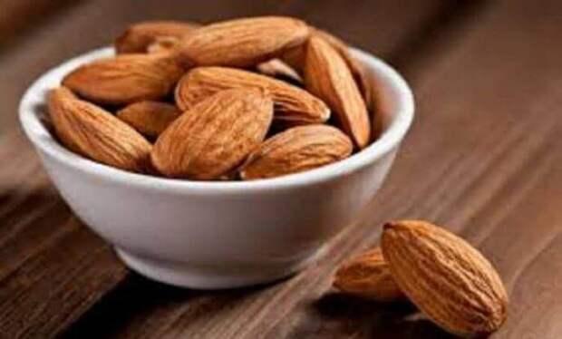 9 продуктов, которые разъедают жир!