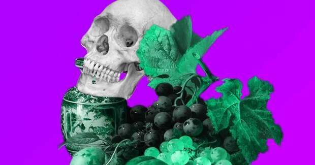 ☠️ 6 смертельных болезней Викторианской эпохи, которые вызывала обычная еда