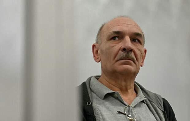 """""""Ценный свидетель"""" по MH17 нанес двойной удар: Голландских и украинских следователей ждет ЕСПЧ"""