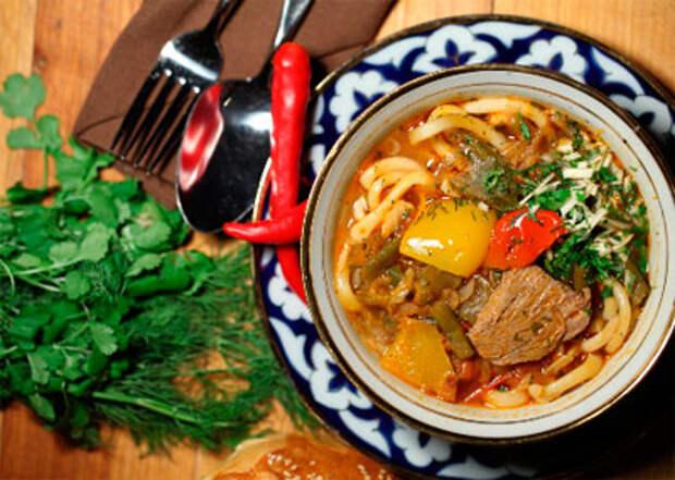 Картинки по запросу узбекская кухня