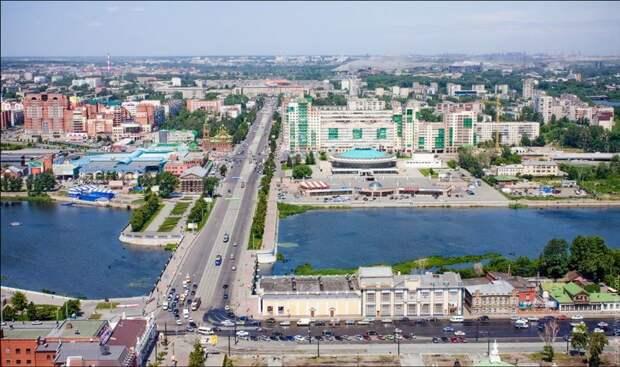 Челябинск города, история, название, происхождение, россия