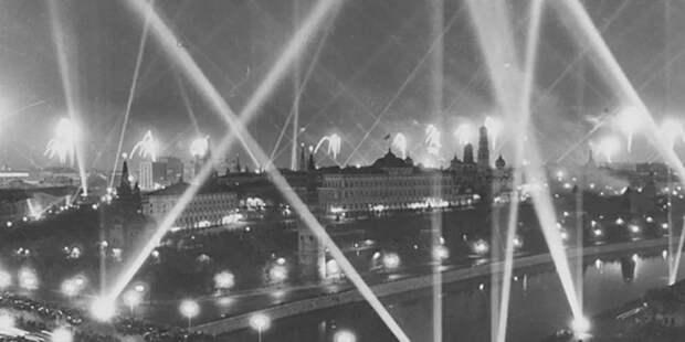 Почти 200 тыс. человек посетили онлайн-музей «Москва - с заботой об истории». Фото: mos.ru