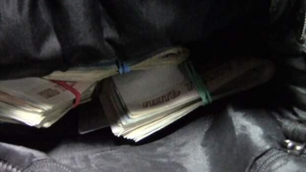 Пятеро жителей Ижевска подозреваются в организации 3 подпольных казино