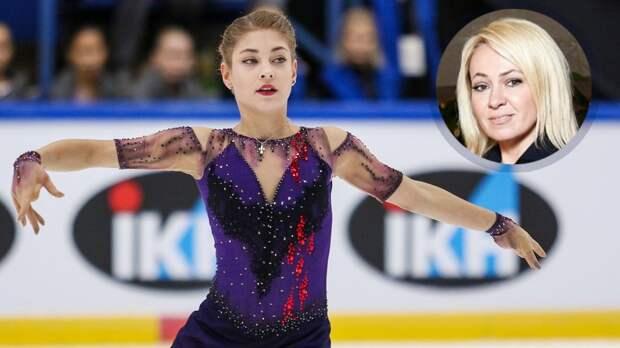 Рудковская: «В данный момент сижу разговариваю с Косторной и ее мамой»