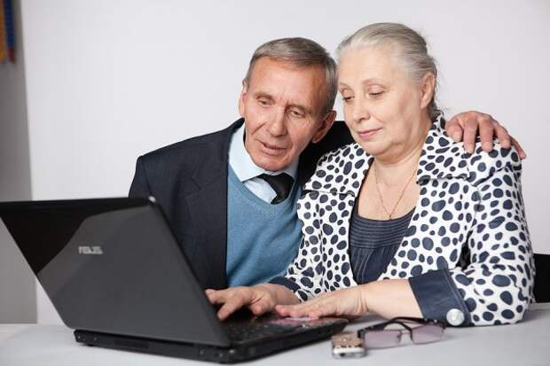 В Севастополе у будущих пенсионеров часто встречаются ошибки и неточности в документах