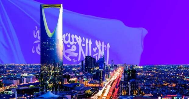 7 фактов о том, как классно изменилась Саудовская Аравия