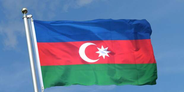 Азербайджан ответит перед Арменией в европейском суде