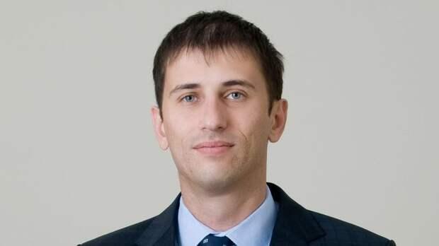 Новым мовным омбудсменом может стать Святослав Литинский который судился с Офисом президента из-за русского языка