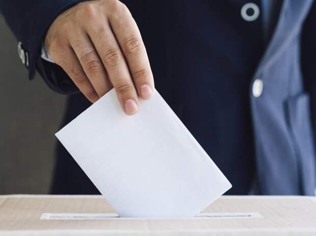 Семь смертных грехов «Умного голосования»