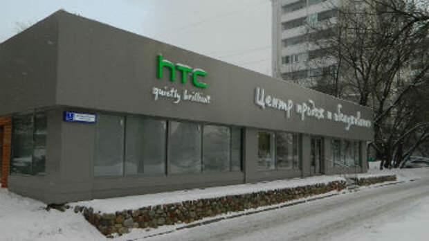 HTC выпустит последний планшет Nexus