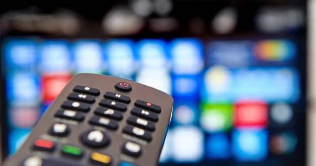 Обзор рекламных продуктов НРА — продажа по CPT, таргетинг и Audio Watermarks