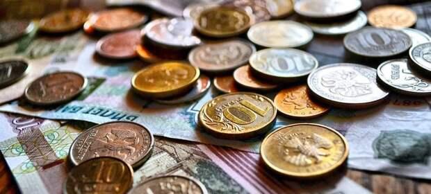 Пенсионерам разъяснили порядок получения доплат за родственников