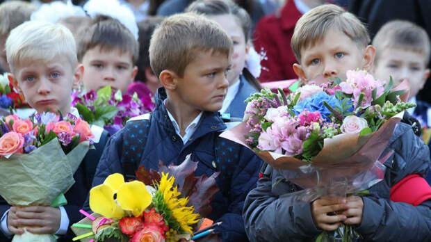 Чтобы погубить Россию, нужно убить гимназию. А чтобы возродить – наоборот