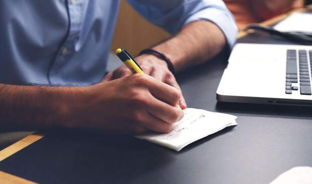 Глава СПЧ оценил возможное введение четырехдневной рабочей недели