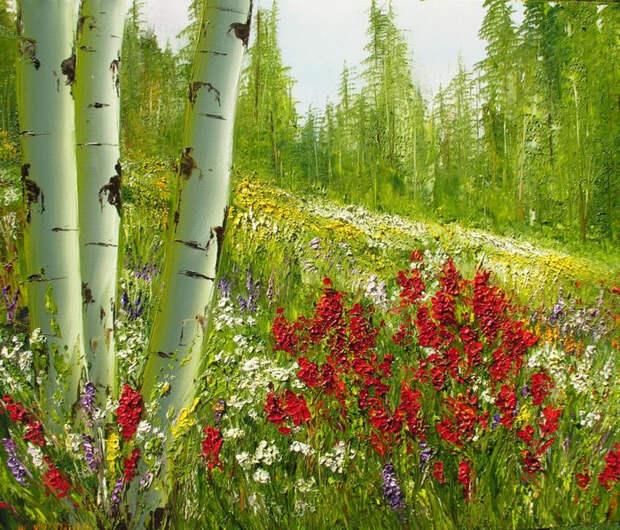 lg_4211_Springtime_Meadow (700x598, 647Kb)