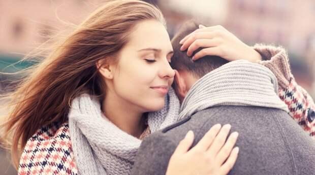 10 вещей, которые можно и нужно прощать своему мужчине