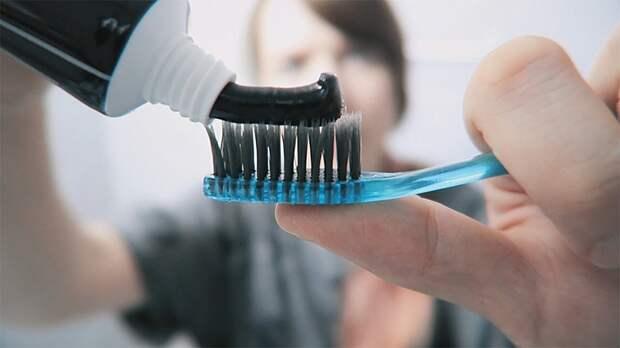 10 товаров для зубов с AliExpress, которые вам просто необходимы