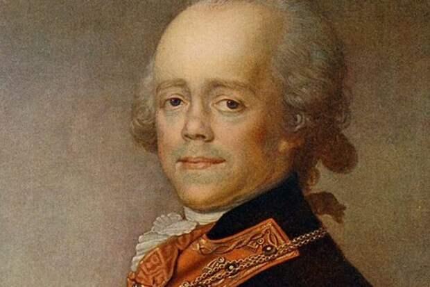Какое европейское государство Павел I хотел присоединить к России