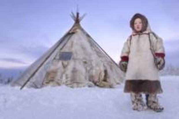 Организации коренных народов сыграли ключевую роль в борьбе с пандемией COVID-19 в Арктике